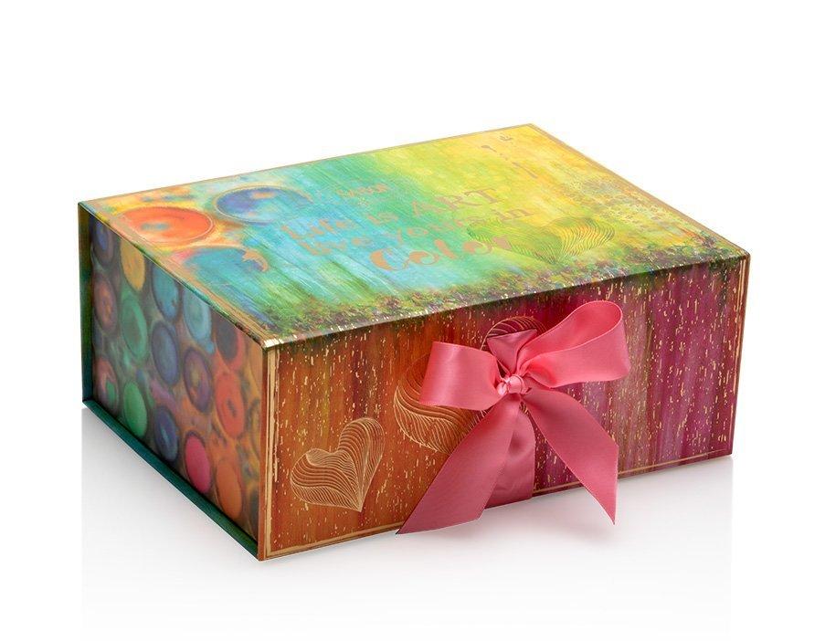 Cutii pentru cadouri