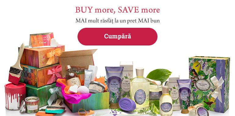 Buy More, Save More: 15%/100, 20%/200, 25%/300