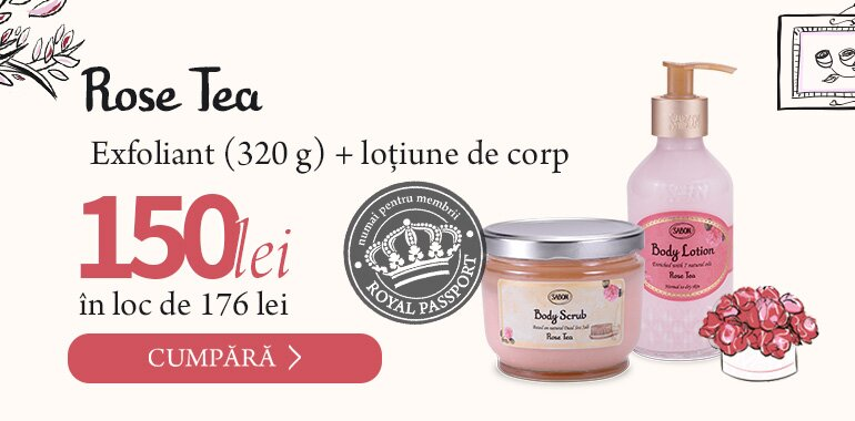 Produse cosmetice naturale sabon