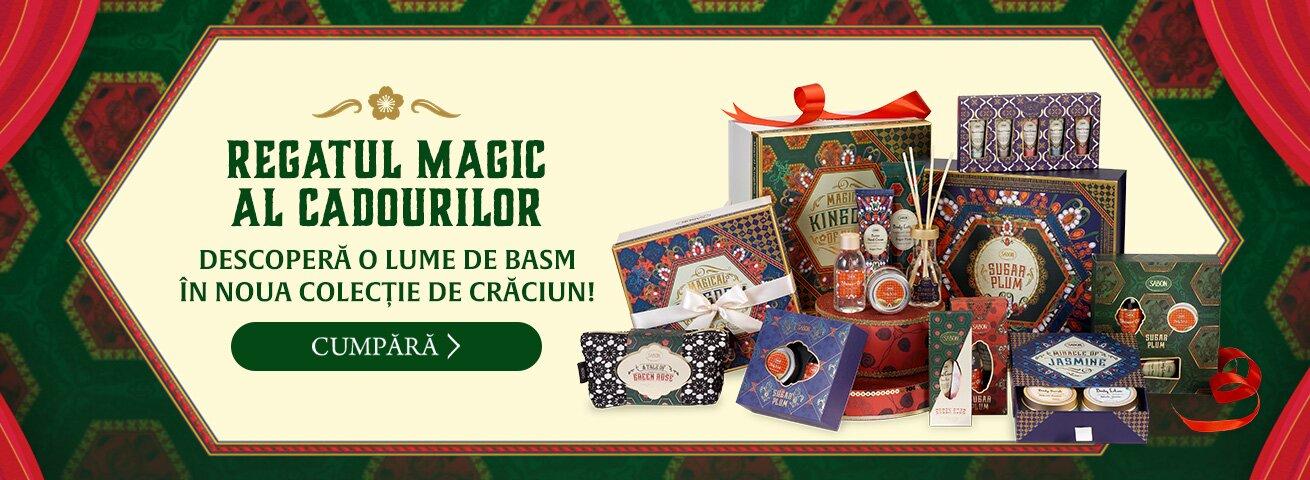 Christmas Collection: