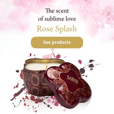 Create the Art of your Heart Collection: