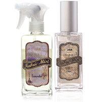 Parfum pentru textile