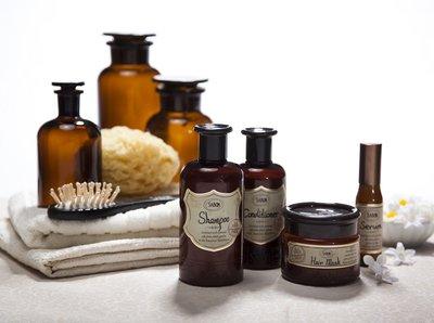 3 motive să foloseşti balsam de păr