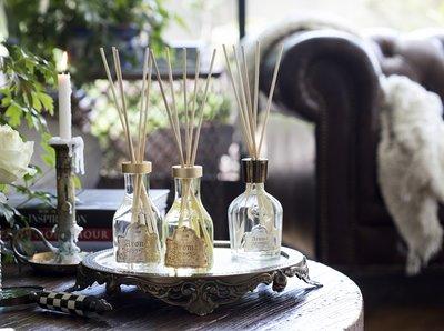 5 metode naturale pentru o casă cu miros adorabil