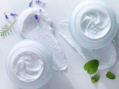 Beauty layering – ordinea aplicării serumurilor şi cremelor de îngrijire a pielii