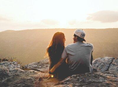 Timpul în cuplu – cât de mult timp să petrecem cu partenerul?