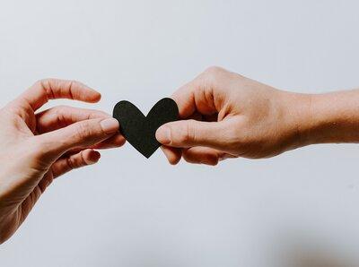 Test: ia pulsul relaţiei tale!