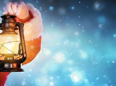 Moş Crăciun şi Arhetipurile – daruri de dezvoltare personală