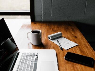 5 sfaturi pentru o apariție fresh la întâlnirile online