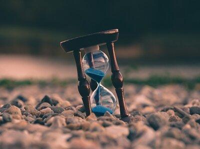 Puterea timpului prezent - Trăiește ACUM, trăiește AUTENTIC