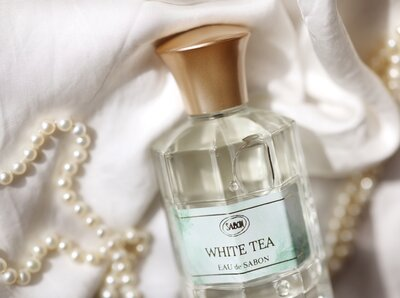 Tips for a more lingering scent in summer