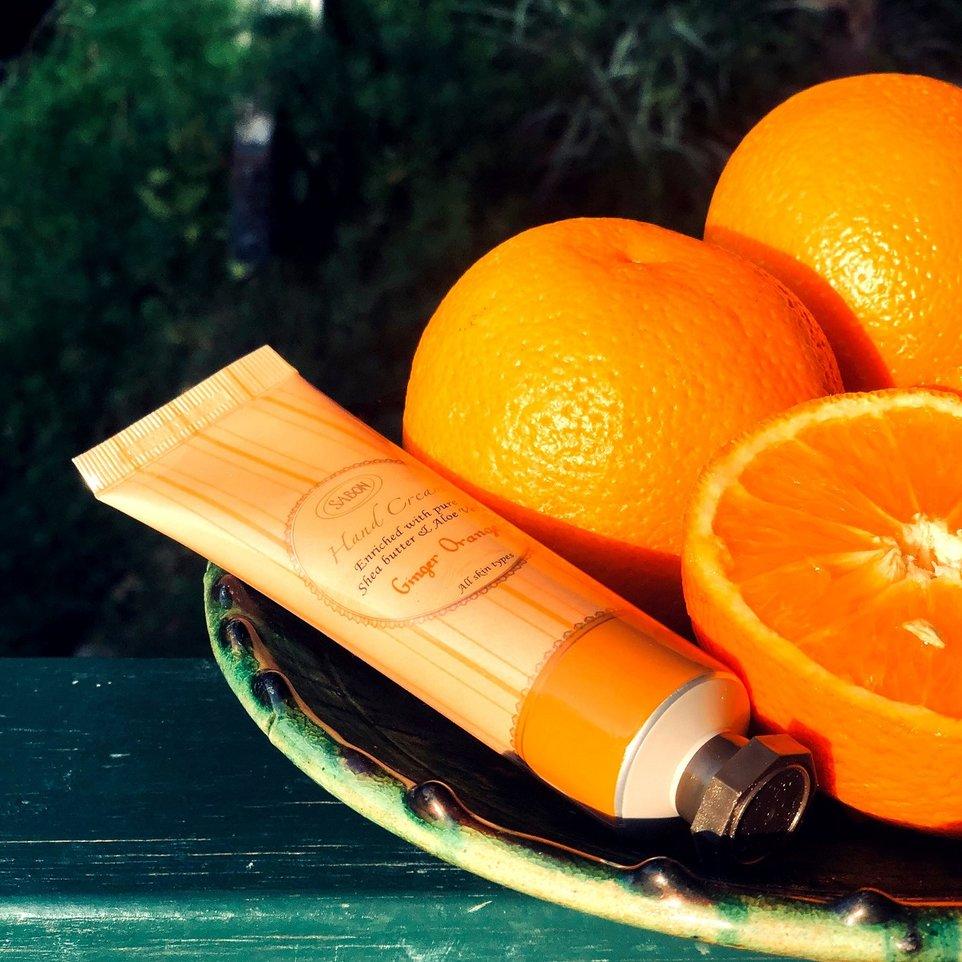 Citricele – beneficii exotice pentru piele