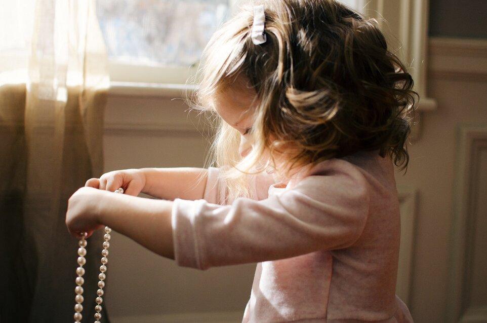 Parenting în izolare – 7 strategii care funcţionează