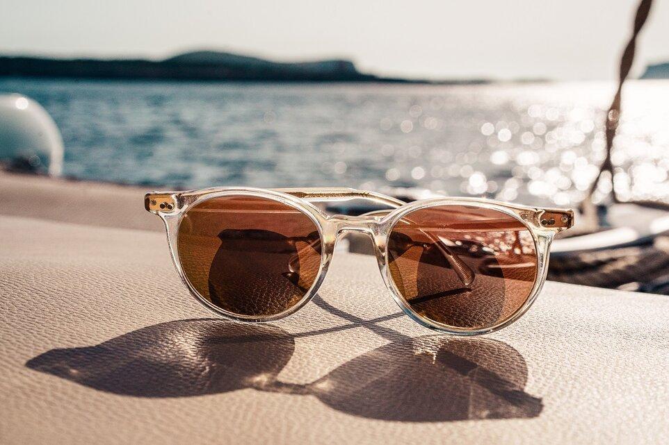 Cum alegem cei mai buni ochelari de soare
