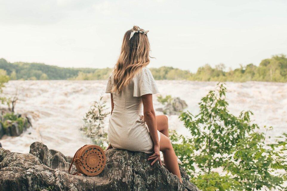 5 doze de energie pozitivă la sfârşit de vară