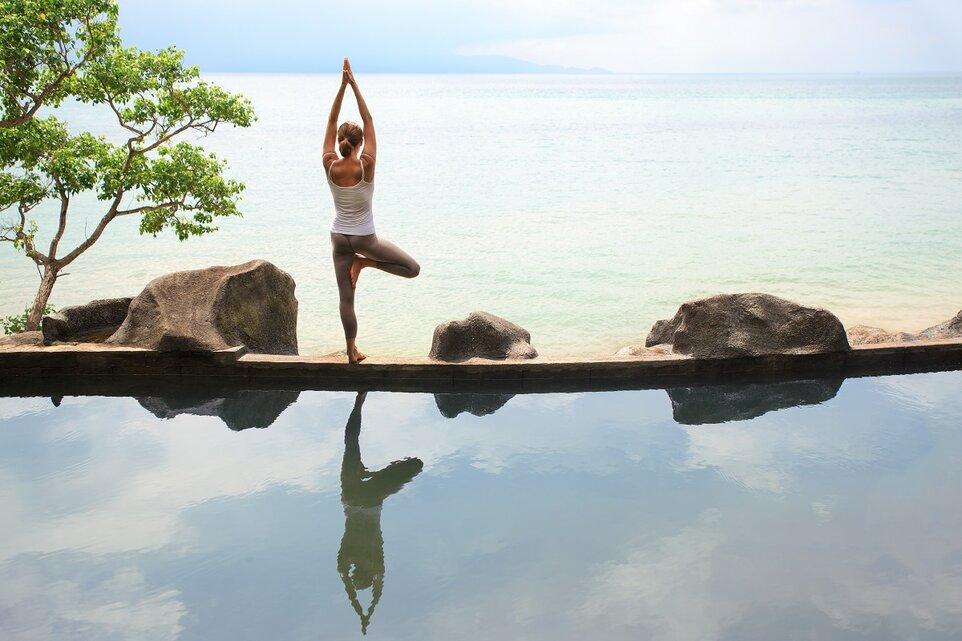 Meditație de dimineață pentru un boost de energie