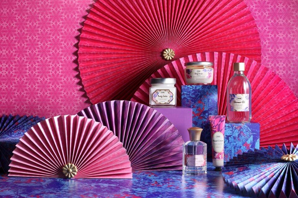 5 lucruri pe care nu le știai despre femeile japoneze