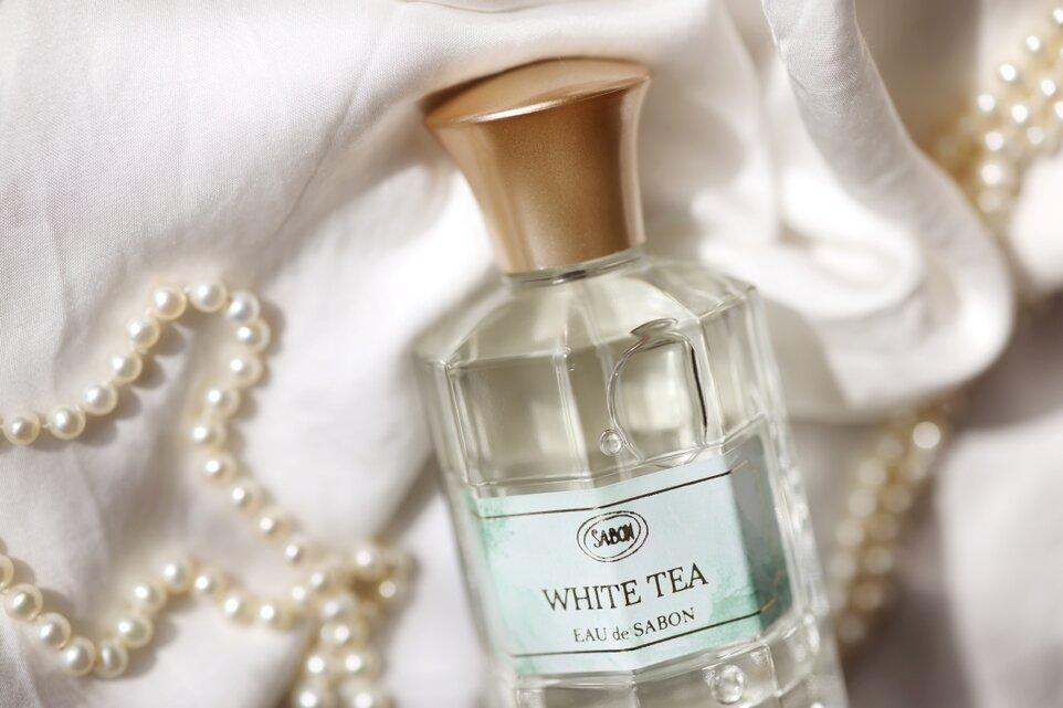 Sfaturi pentru un parfum mai persistent pe timp de vară