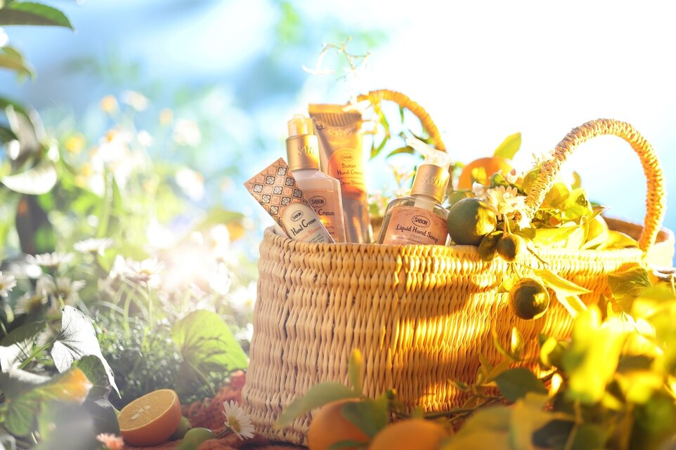 Încarcă-te cu energia vindecătoare a fructelor!