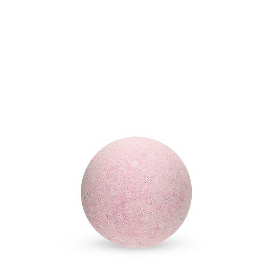 Mineral Bath Ball Musk