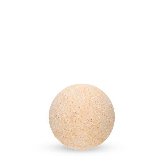 Bulgăre mineral Piersică - Miere