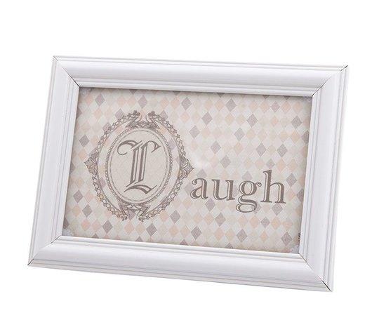 Poze decorative Laugh