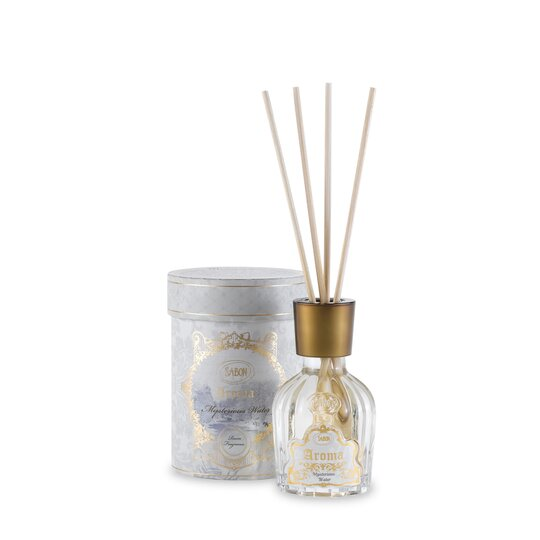 Mini Aroma Royal Mysterious Water