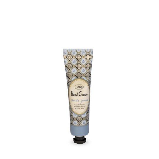 Mini Hand Cream Jasmine