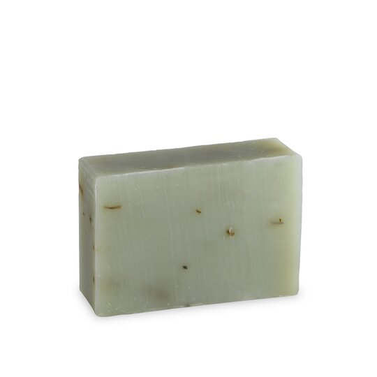 Olive oil soap Rosemary