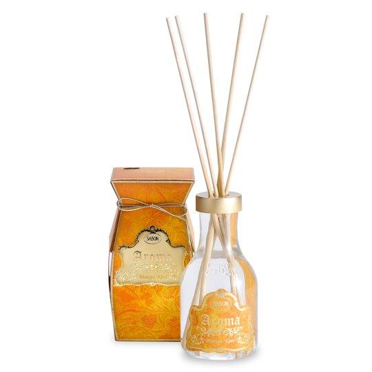 Aromă de cameră Mango-Kiwi