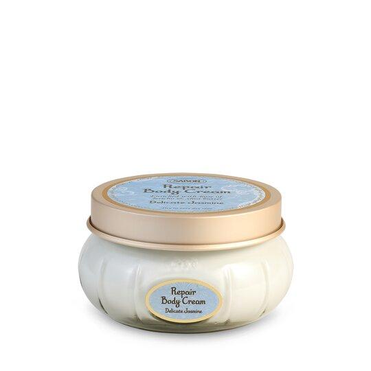 Repair Body Lotion - Jar Jasmine
