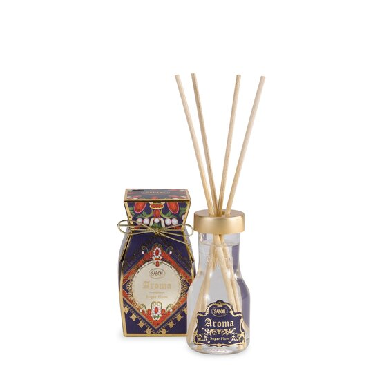 Mini Aromă Sugar Plum