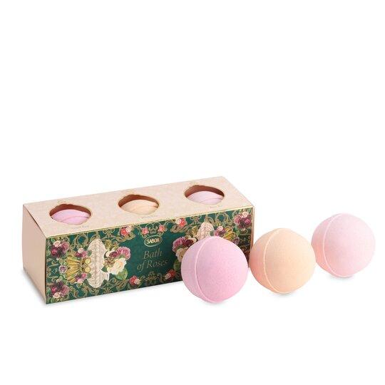 Gift Set Bath Balls