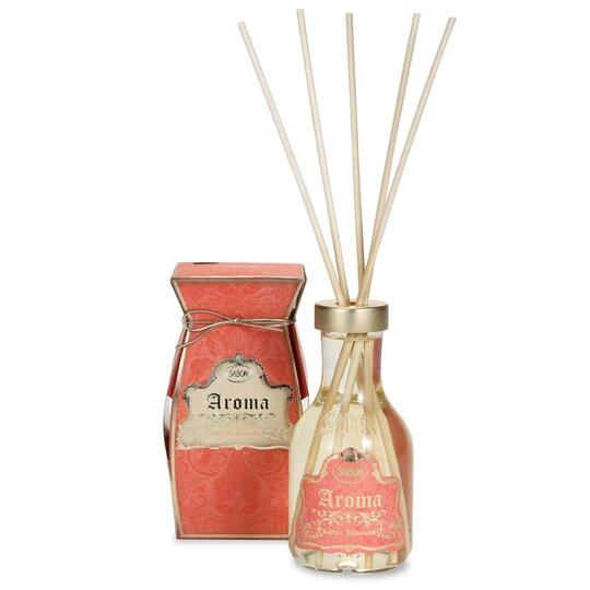 Aromă de cameră Citrus Blossom