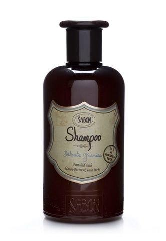 Şampon Iasomie