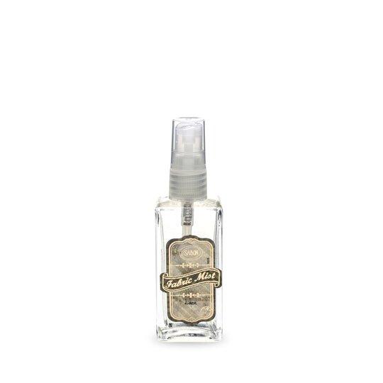 Mini Parfum pentru textile Linen