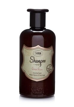 Şampon Şampon Green Rose