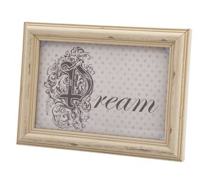 Decorative picture Dream