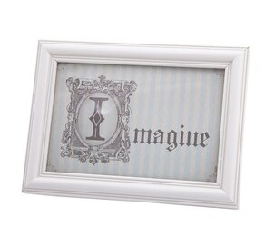 Decorative Pictures Imagine
