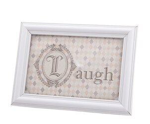 Decorative Pictures Laugh
