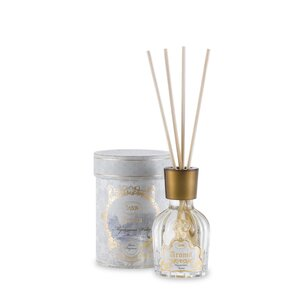 Baskets Mini Aroma Royal Mysterious Water