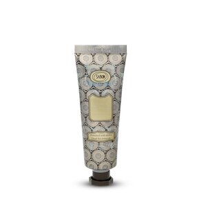 Body Scrubs Hand Cream Dead Sea