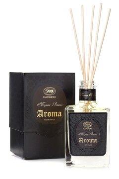 Parfumuri şi odorizante de cameră Aroma Prestigious Fire Place