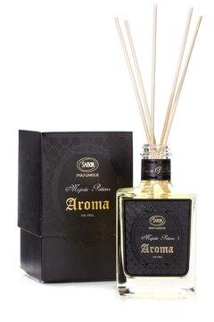 Pentru casă Aroma Prestigious The Spell