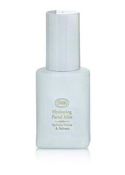 Creme de faţă hidratante Spray revitalizant Pentru faţă