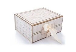 Gift Boxes Magnetic Box Mother & Baby - S