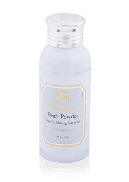 Îngrijirea tenului Exfoliant de faţă Pearl Powder