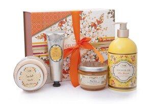 Gift Voucher Cadou Citrus Blossom