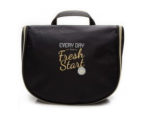 Make-up Accessories Cosmetic Bag Sport