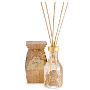 Parfumuri şi odorizante de cameră Aromă de cameră Mosc Soft Whispers